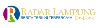 Radarlampung.co.id